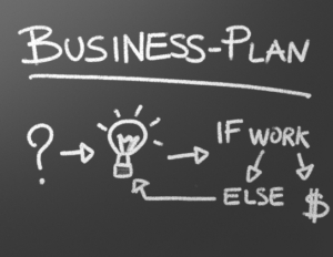 Starting-a-Business-in-Business-Planning